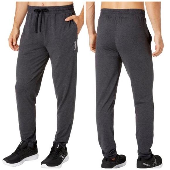Reebok sleepwear sweat Jogger bundle b7f01b780187